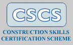Construction Skills Certification Scheme